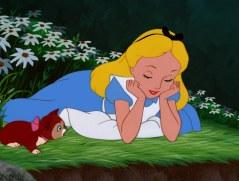 Alice cine