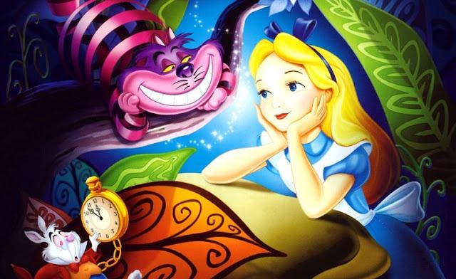 Alice top news