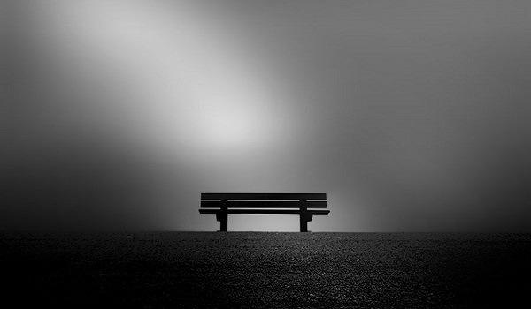 silencio-blog