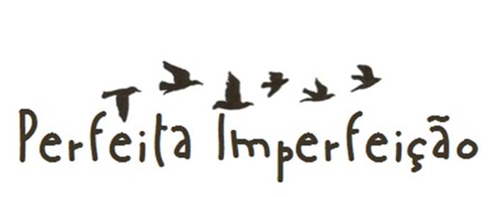 imperfeic3a7c3a3o