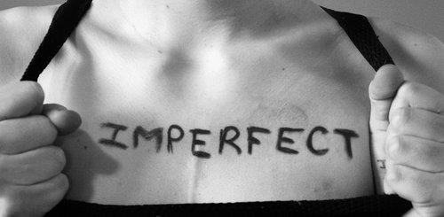 imperfeita