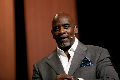 chris-gardner-net-worth